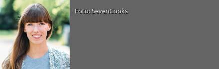 Svea von SevenCooks